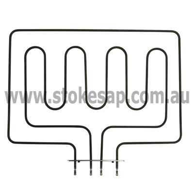 wiring diagram for ford 601 tractor with 4600 Ford Tractor Wiring Diagram on Ford Naa Parts Diagram together with Wiring Diagram 641 Ford Workmaster additionally Viewit in addition Ford Jubilee Electrical Diagram in addition Oliver 550 Wiring Diagram.