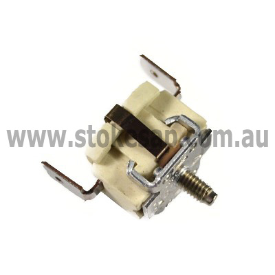 Oven thermostat 200 degrees celsius st george cooking thermostat thermocouple product - Four 200 degres thermostat ...