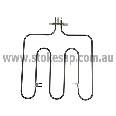 Electric Oven Elements