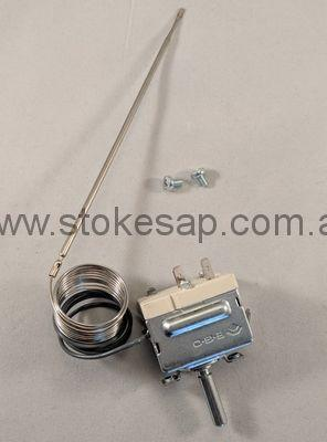 9780 universal oven thermostat 16 amp 240volts 50 320 degrees celcius universal oven thermostat wiring diagram at gsmx.co