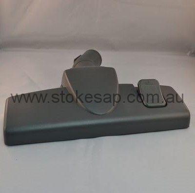 COMBINATION FLOOR TOOL- VCP7P2400