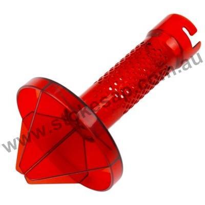 VAX VACUUM CLEANER LINX CYCLONE BAFFLE TUBE