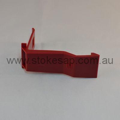 V12 BUCKET CLIP