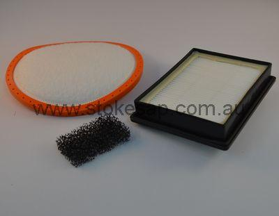 FILTER PACK - VCP6B2000