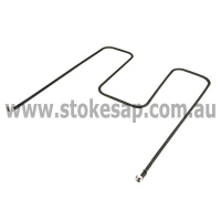 OVEN LOWER ELEMENT 2000W CHEF SIMPSON WESTINGHOUSE - Click for more info