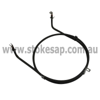 FAN FORCED OVEN ELEMENT 2400W - Click for more info