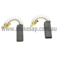 WASHING MACHINE CARON BRUSH 2 PACK BOSCH REPLACEMENT - Click for more info