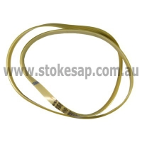 WASHING MACHINE DRIVE BELT SAMSUNG GENUINE - Click for more info