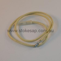 CABLE IGNITION SAR93AX - Click for more info