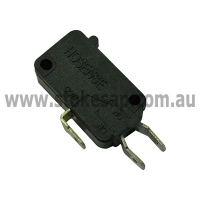 OUT OF BALANCE SWITCH (SML TERMINAL) - Click for more info