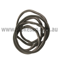 GASKET 4 SIDES BROWN S4CEB - Click for more info