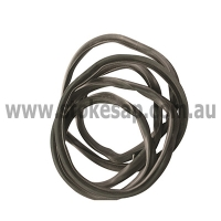 GASKET 4 SIDE BROWN S890 - Click for more info
