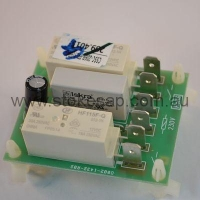 BOARD ELECTRONIC SUK91MFX - Click for more info
