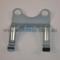 MOUNTING BRACKET FOR WM THERMOSTATS - Click for more info