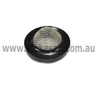 WASHER FILTER ++ - Click for more info