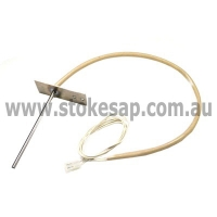 ST GEORGE OVEN TEMPERATURE SENSOR SHORT TYPE - Click for more info