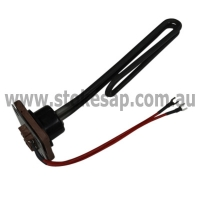 HOT WATER HEATER ELEMENT BOLT ON INCOLOY OFFSET 2400W - Click for more info