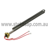 HOT WATER HEATER ELEMENT 1 INCH BSP 4800W - Click for more info