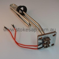 HOT WATER HEATER ELEMENT BOLT ON INCOLOY OFFSET 1500W - Click for more info