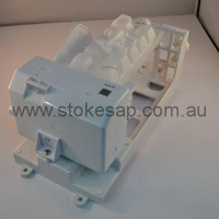 ICEMAKER ASSY - Click for more info