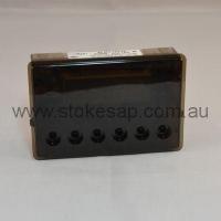TIMER - DE60MPS - Click for more info