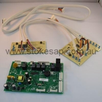 PCB POWER MODULE - Click for more info