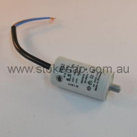 CAPACITOR 5.5UF - Click for more info