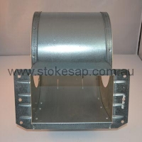 MOTOR GROUP CASING - Click for more info