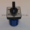 NORRIS D/W BT700 SELECTOR SWITCH - Click for more info