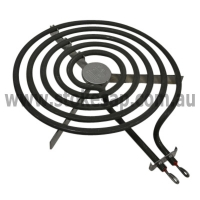 CHEF SIMPSON MODERN MAID HOTPLATE ELEMENT 8 INCH 2100W - Click for more info