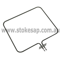 OVEN LOWER ELEMENT 1800W - Click for more info