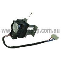 SPIN SOLENOID SIMPSON - Click for more info