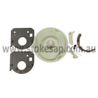 DRAIN KIT NEUTRAL - Click for more info