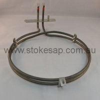 OVEN ELEMENT 2800W - Click for more info