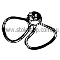 URN ELEMENT 1500W - Click for more info