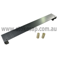 WALL BRACKET SIMPSON REPLACEMENT - Click for more info