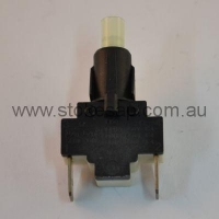 IGNITION PUSH BUTTON SWITCH - Click for more info
