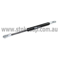 ST GEORGE MICROWAVE DOOR HYDRAULIC GAS STRUT - Click for more info