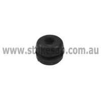 GROMMET PAN SUPPORT 3666 - Click for more info