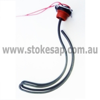 HOT WATER HEATER ELEMENT 4800W SICKLE - Click for more info
