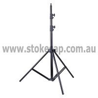 PATIO HEATER STAND - Click for more info