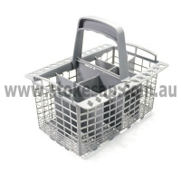 DISHWASHER UNIVERSAL CUTLERY BASKET - Click for more info
