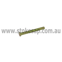 PIN ROLLER - Click for more info