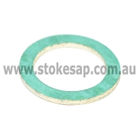 ELECTRODE WASHER - Click for more info