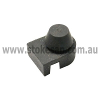 GROMMET PAN SUPPORT - Click for more info