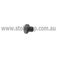 GROMMET PAN SUPPORT DIA 10MM - Click for more info