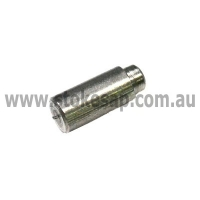 PIN HINGE ROLLER @ - Click for more info