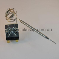 THERMOSTAT 30-110 DEGREES CELCIUS - Click for more info