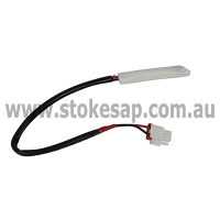 THERMAL FUSE - Click for more info
