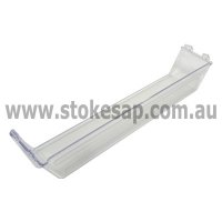 REFRIGERATOR FRIDGE DOOR SHELF - Click for more info